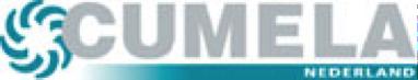 Cumela Logo