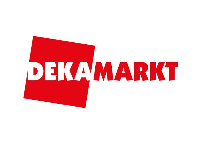 Nieuwe Dekamarkt Den Oever