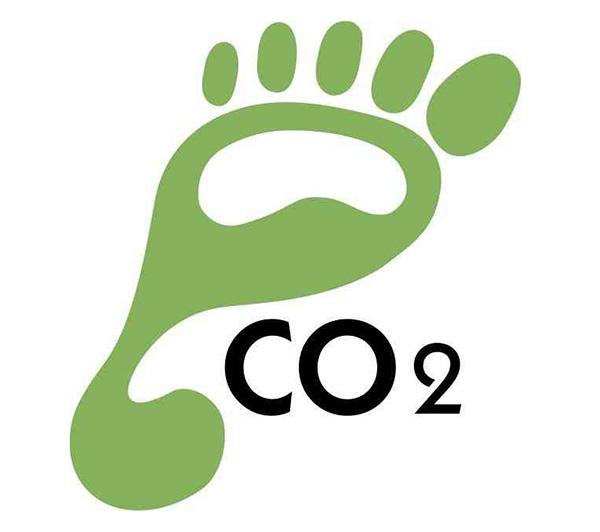 Gecertificeerd voor de CO² prestatieladder niveau 3